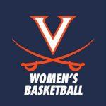 virginia women's basketball
