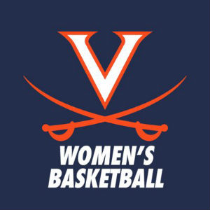 virginia women's basketball