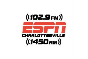 espn-charlottesville-logo