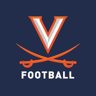 Virginia Tech Opener Vs. Virginia Postponed Again