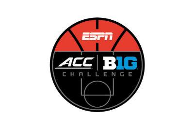 acc-big-ten-challenge