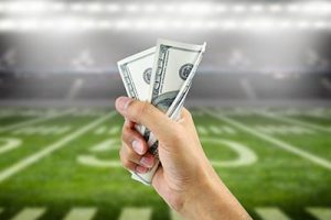 sports-betting-fantasy-football