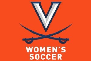 uva womens soccer
