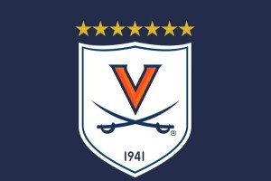 virginia men's soccer